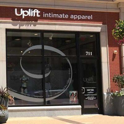 UpliftStorefront photo