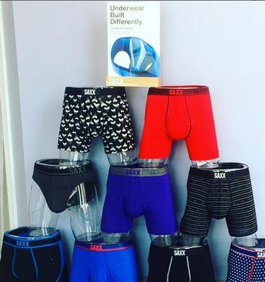 uplift-intimate-apperal-men's-underwear