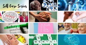 Self Care Series Uplift Intimate Apparel