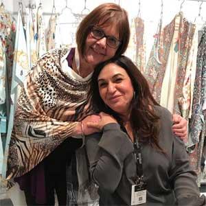 Valerie-Perez-with Carla-Mackie