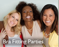uplift-intimate-apparel-bra-fitting-parties
