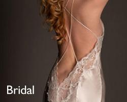uplift-intimate-apparel-bridal