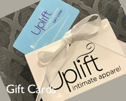 uplift-intimate-apparel-gift-cards