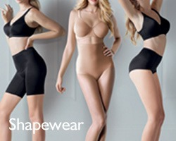 uplift-intimate-apparel-shapwear
