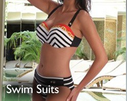 uplift-intimate-apparel-swimwear