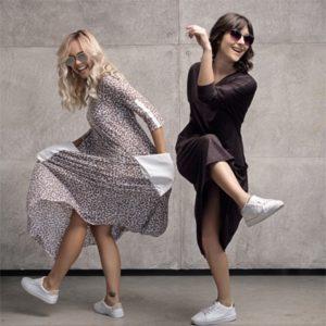 uplift-women-dancing