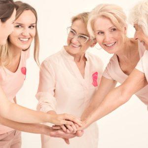 uplift-blog-group-women