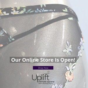 uplift-onlinesstore-open-panties