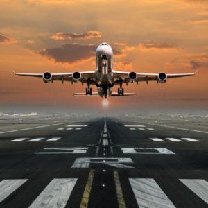 Uplift-Blog-Takeoff Plane