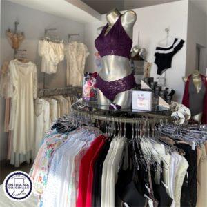 Uplift-virtual-shopping-bra-panties