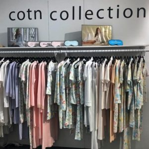 Uplift-Cotn-Collection